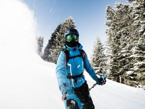 Best Budget Ski Gloves 2019