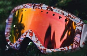 Best Women's Ski Goggles 2019